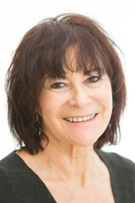 Mrs Monica Black