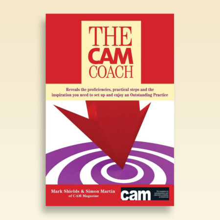 camcoach-cover
